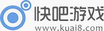 ca888亚洲城唯一官网